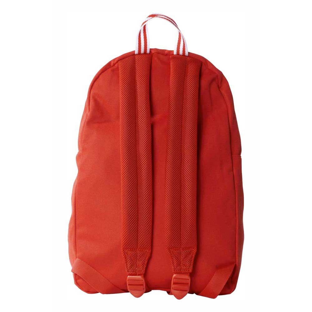 adidas originals Backpack Classic Tricot, Dressinn 背包 ca1a06df7f