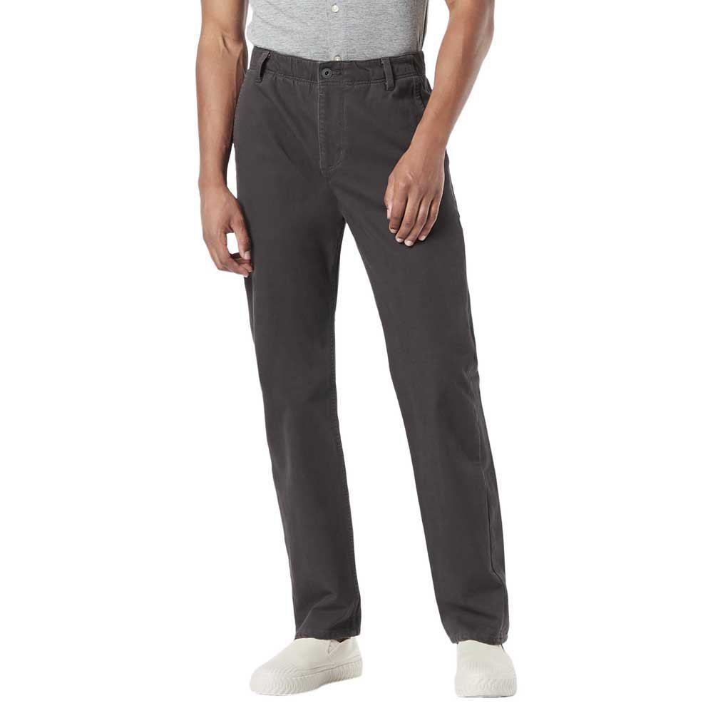 Dockers Alpha 360 Slim