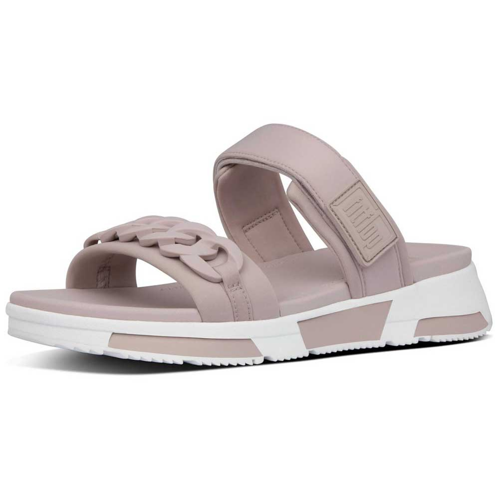 Fitflop Heda Chain Slides