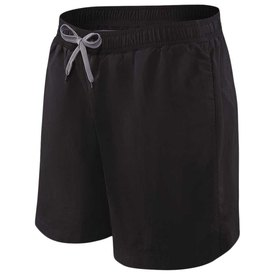 SAXX Underwear Cannonball 2N1 Short