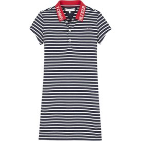 Tommy hilfiger Collar Detail Polo