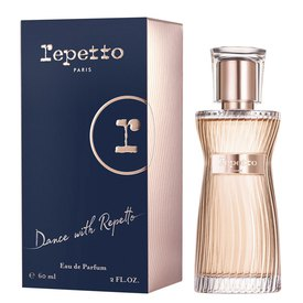 Repetto Dance With Vapo 60ml