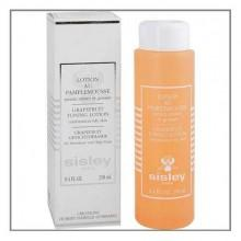 Sisley Lotion Au Pamplemousse Mixed/Oily Skin Grapefruit 250ml