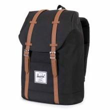 Herschel Retreat 19.5L