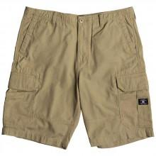 Dc shoes Ripstop Cargo 21