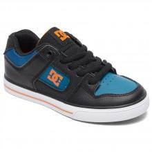 Dc shoes Pure Boy