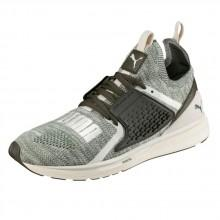 Puma select Ignite Limitless 2 evoKNIT