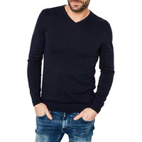 Petrol industries Knitwear V-Neck