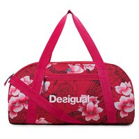 Desigual Small Gymbag Hindi