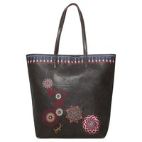 Desigual Chandy Rio Zipper