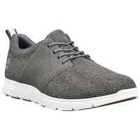Timberland Killington FlexiKnit Oxford Wide