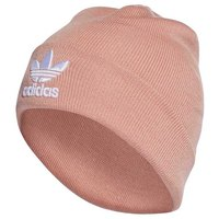 fa8ed73dbb2 adidas originals Mount Bucket Ha 购买