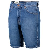Wrangler 5 Pocket