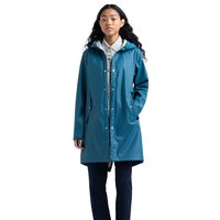 Herschel Rainwear Fishtail