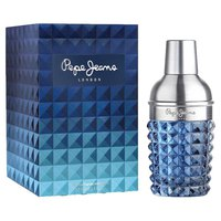 Pepe jeans Parfum For Him 100ml