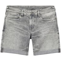 Pepe jeans Hatch Short