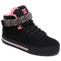 Dc shoes Pure High-Top V WNT