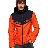Superdry Axis