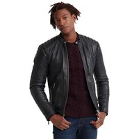 superdry-city-hero-leather-racer