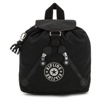 Kipling Fundamental XS