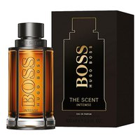 Hugo boss fragrances The Scent Intense Vapo 50ml