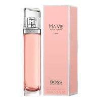 Hugo boss fragrances Ma Vie L´Eau 75ml