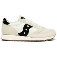 Saucony originals Jazz Original Vintage