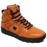 Dc shoes Pure High-Top WR