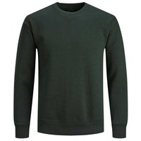 Jack & jones Soft Crew Neck Fit Relaxed