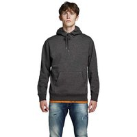 Jack & jones Soft Fit Relaxed