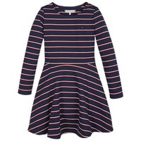 Tommy hilfiger Essential Striped Skater