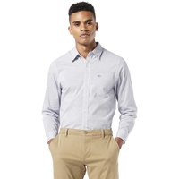 Dockers Big & Tall Signature Comfort Flex