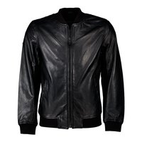 superdry-light-leather