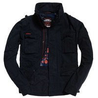 superdry-classic-rookie