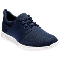 Timberland Killington Flexi Oxford