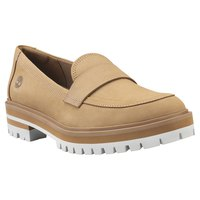 Timberland London Square Slip On