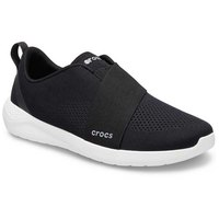 Crocs LiteRide Modform Slip On M