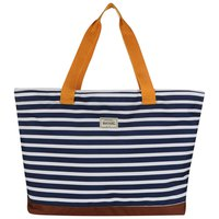 Regatta Stamford Beach Bag