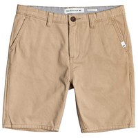 Quiksilver Everyday Chino Light Youth