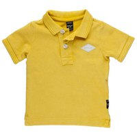 Replay PB7524 Polo Shirt