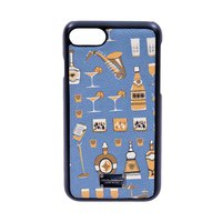 dolce---gabbana-724779-iphone-7-8-party-plate