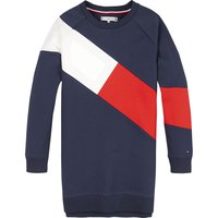 Tommy hilfiger Flag Blocking