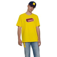 Levi´s ® Lego Brick Relaxed Fit