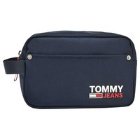 Tommy jeans Washbag