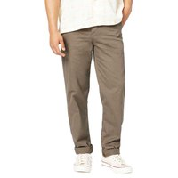Dockers T2 Casual Chino Straight