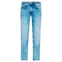 Pepe jeans Hatch Regular